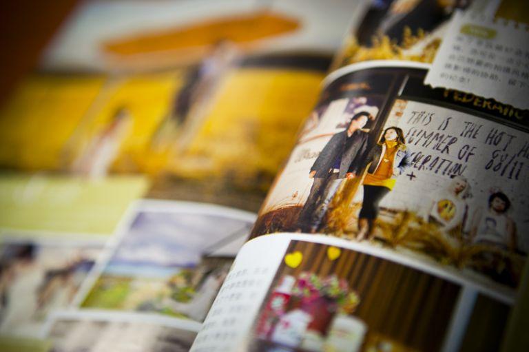 sisters, magazine, holiday, new zealand, travel,
